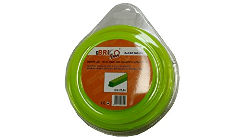 bricoferr-bf100-82-rasafilo-piazza-4-mm-x-15-metri