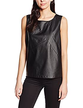 DESIRES 9150600-Blusa para Mujer