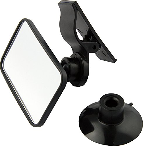 helly-bs-863-additional-car-mirror-incl-suction-cup-and-clamp-1-piece