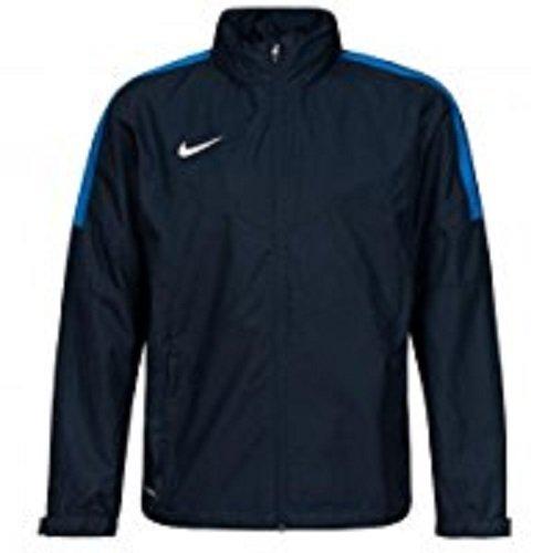 Nike Kapuze