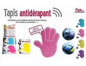 1-main-antiderapante-repositionnable-ultra-adherente-deco