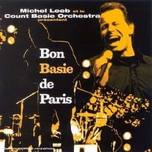 Bon Basie de Paris