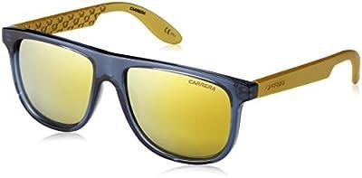 Carrera - Gafas de sol Rectangulares CARRERINO 13 para niños