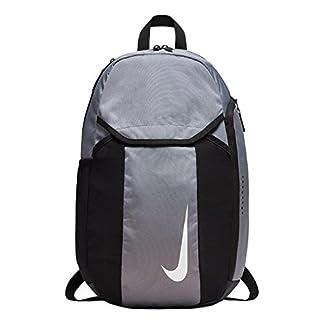 Nike Academy Team – Mochila