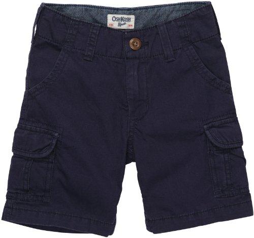 OshKosh B'Gosh Shorts Größe Größe 80 Kurze Hose Junge USA Size 18 Month Sommer - Oshkosh Jungen Shorts
