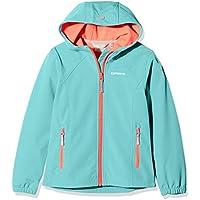 203e48dbc8 Suchergebnis auf Amazon.de für: Icepeak - Mädchen / Sportbekleidung ...