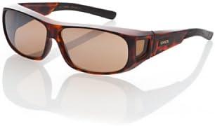 Uvex Gafas de Sol Ultra Spec M