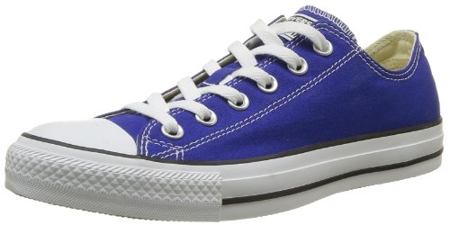 CONVERSE Designer Chucks Schuhe - ALL STAR - Blau (Bleu Radio)