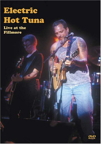 electric-hot-tuna-live-at-the-fillmore-uk-import