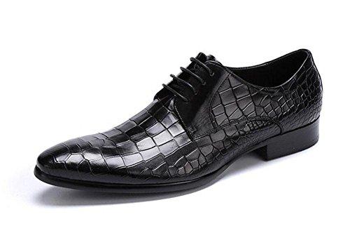 shixr-uomini-vestiti-di-affari-scarpe-di-cuoio-ha-indicato-i-pattini-di-cuoio-britannico-di-pietra-t