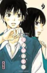 Sawako Edition simple Tome 9