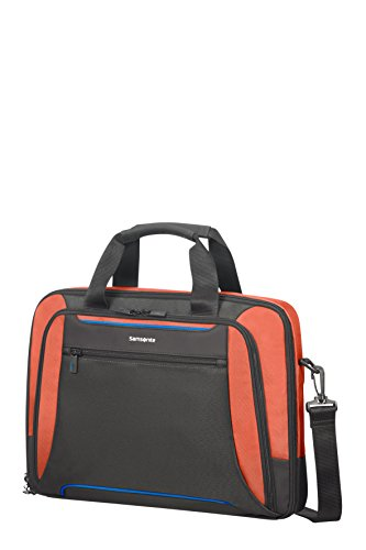 SAMSONITE Kleur - Bailhandle for 15.6