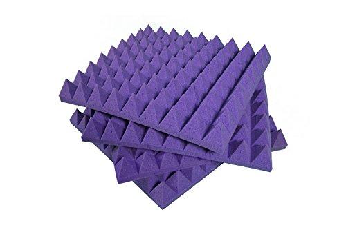 pannelli-fonoassorbenti-50x50x6-d40-colore-viola-non-verniciato-pacco-da-20