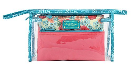 jacki-design-miss-cherie-3-piece-cosmetic-bag-set-blue-by-jacki-design