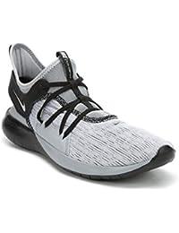 Nike Men's Flex Contact 3 Running Shoes