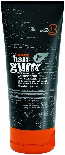 Fudge Gum, 1er Pack (1 x 150 ml) - Wet-hair-look