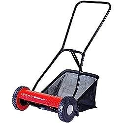 41ETcj7UlTL. AC UL250 SR250,250  - Rinnova il tuo giardino con semplicità utilizzando il migliore tagliaerba