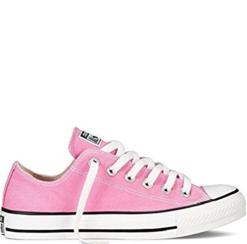 converse-converse-sneakers-chuck-taylor-all-star-m9007-unisex-erwachsene-sneakers-pink-pink-champagn