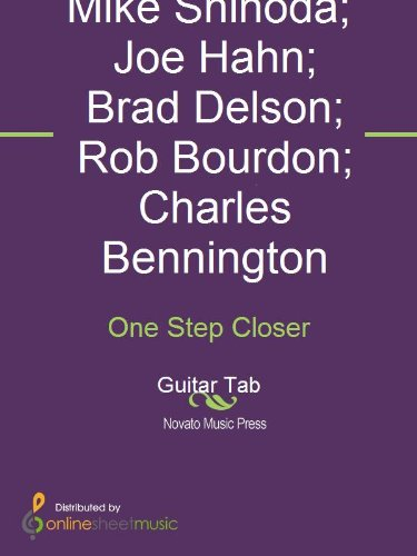 One step closer ebook brad delson charles bennington joe hahn one step closer ebook brad delson charles bennington joe hahn linkin park mike shinoda rob bourdon amazon kindle store fandeluxe PDF