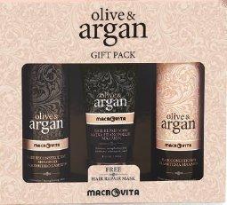 macrovita-boite-cadeau-shampooing-huile-dolive-huile-dargan-200-ml-baume-cheveux-huile-dolive-huile-