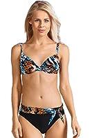 NATURANA Bügel-Bikini 72297