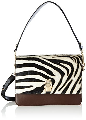 CAVALLI CLASS Damen Milano Bag Schultertasche