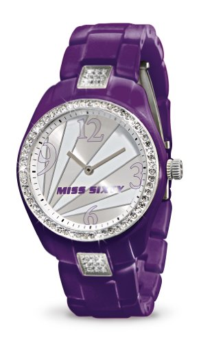 Orologio Da Donna - Miss Sixty SRA003