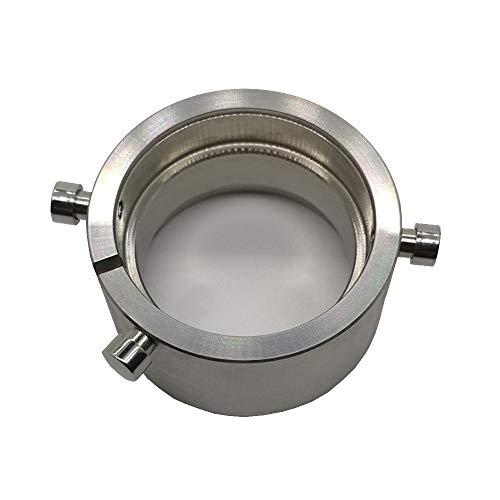 Professionelles Uhrenwerkzeug aus Edelstahl für ETA 7750 7751 7753 Uhrwerk (7750/7753)