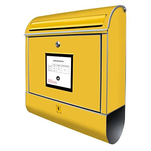 Ikea Briefkasten Die Qualitativsten Produkte Ausführlich
