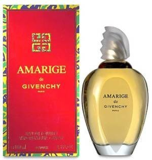 givenchy-amarige-eau-de-toilette-spray-50-ml