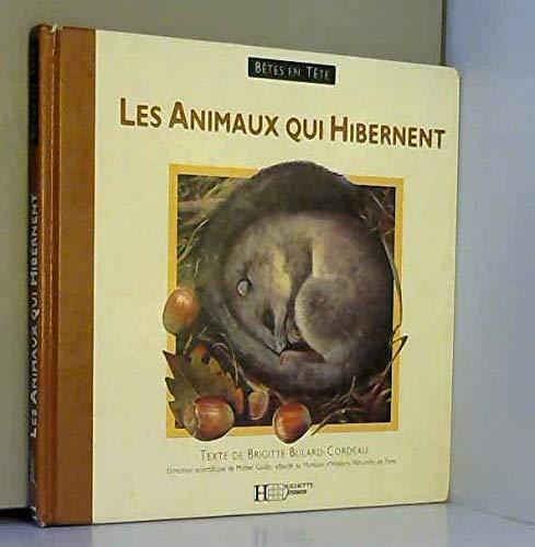 "<a href=""/node/1095"">Les animaux qui hibernent</a>"