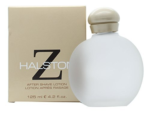 halston-z-aftershave-lotion-125ml-by-halston