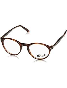 Persol 0PO3092V, Monturas de Gafas para Hombre