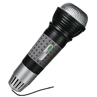 Altro - Echo Microphone
