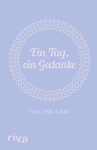 ein-tag-ein-gedanke-one-line-a-day-ein-5-jahres-ausfullalbum