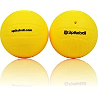 Spikeball Extra Ball Packs