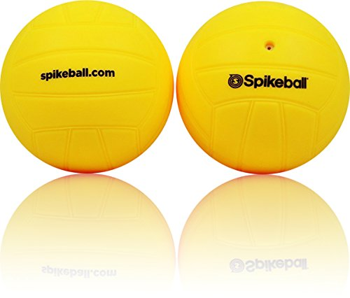 Spikeball Extra Ball Packs - Spikeball Ersatzbälle (2 Stück)
