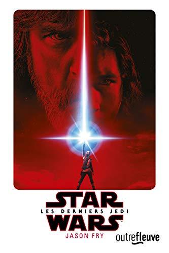 Star Wars épisode VIII (8)