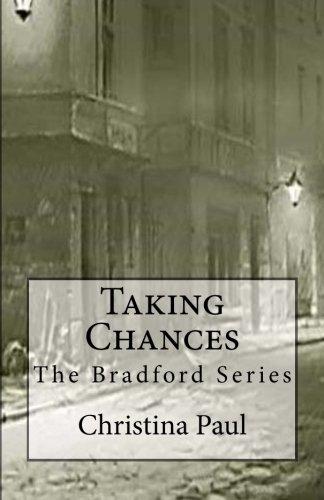 Taking Chances: Volume 2 (Bradford) thumbnail