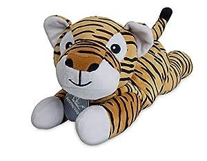 Aroma Warm Peluche Tigre (AW211)