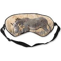 Schlafmaske, wiederverwendbar, kalt, verbessert den Schlaf, Ödeme, Augen, Müdigkeit – Zebra preisvergleich bei billige-tabletten.eu