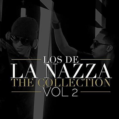 La Falda Roja (feat. J Alvarez) [Explicit]