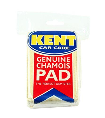Kent Car Care...