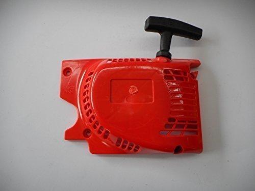 Para el arranque de tracción de cable motosierra sierra de cadena para Timbertech KS5200