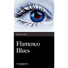 Flamenco Blues