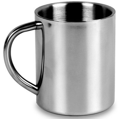 lifeventure-stainless-steel-mug-silver-one-size
