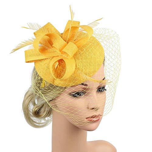 KoojawindHeadwear, Fashion Vintage Headwrap Tube