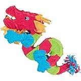 Amscan Pinatas Chinese Dragon