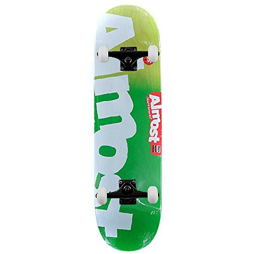 fast-skateboards-seite-rohr-grun-verblasst-komplett-skateboard-216-cm