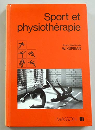 Sport et physiotherapie